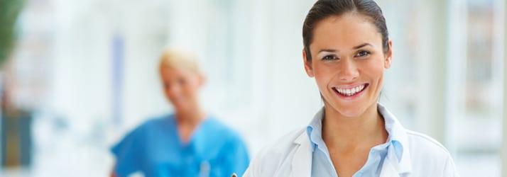 Chiropractic Edina MN Insurance FAQ